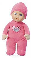 Кукла Newborn Baby Annabel Мамина кроха (22 см)