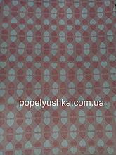 Папір текстурний односторонній  Серця  А4 220 г/м