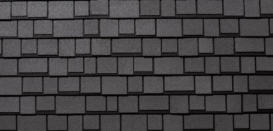 Коллекция MANOIR Черная тень, фото 2