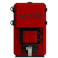Твердотопливный котел Altep MAX 400, фото 1
