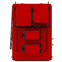 Твердопаливний котел Altep MEGA 1000, фото 1