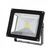 Прожектор LED 20W