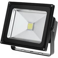 Прожектор LED 50W