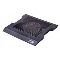 Подставка охлаждающая для ноутбука INTEX IT-CP06