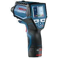 Термодетектор Bosch GIS 1000 C Professional 0601083300