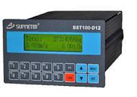 Supmeter BST100-D12 Весовой индикатор для конвейерных весов
