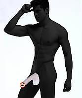 Мужское эротическое белье Ciokicx - №3584