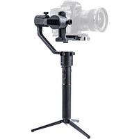 Стедикам электронный Moza AirCross для камер до 1.8 кг (ACG01)