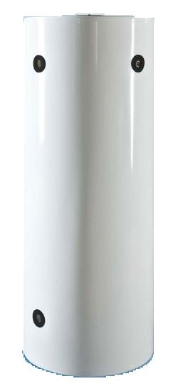 Аккумулирующий бак Drazice NAD 1000 v1 Symbio LB PP 80