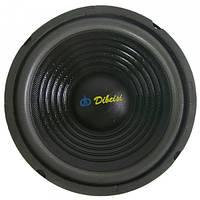 """Динамик 8"""" DBS-G8003 4ohm"""