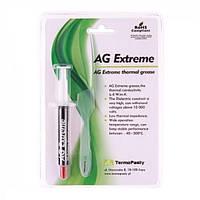 Термопаста EXTREME, AG 3g