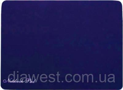 Коврик для мыши Sven HC01-03 black