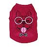 """Футболка """"Барбос"""" для собаки, кошки. Одежда для собак, кошек, фото 2"""