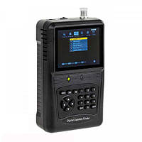 Тестер для поиска спутникового сигнала цифровой Sat-Finder SF-2000
