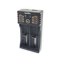 Зарядное устройство Raymax RM217
