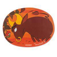 Коврик для мыши Greenwave R0004746