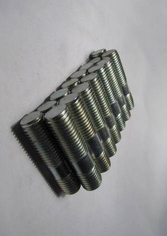Шпилька М30 з ввинчиваемым кінцем 1,6 d ГОСТ 22036-76, 22037-76, фото 2