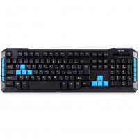 Клавиатура Sven 9500 Challenge