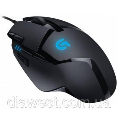 Мышь Logitech 910-004067