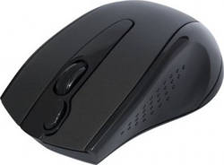 Мишка A4tech G9-500F-1