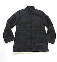 942cf489319d Интернет-магазин одежды YoloShop. г. Харьков. Куртка женская на весну