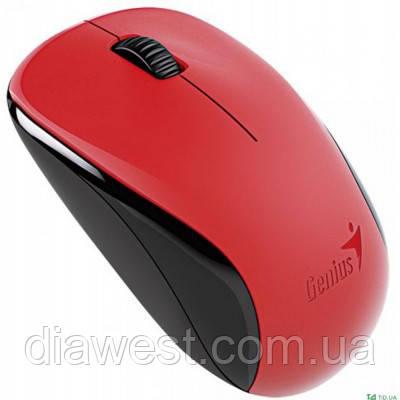 Мышь Genius 31030109110