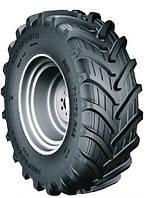 520/85 R42 (20.8 R42) 157D ДНЕПРОШИНА AGROPOWER DN-160 TL Сельхоз Шина