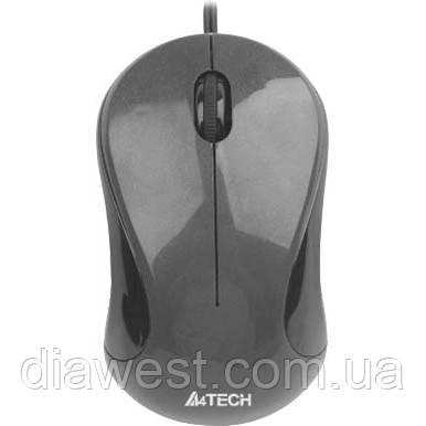Мышь A4Tech N-320-1