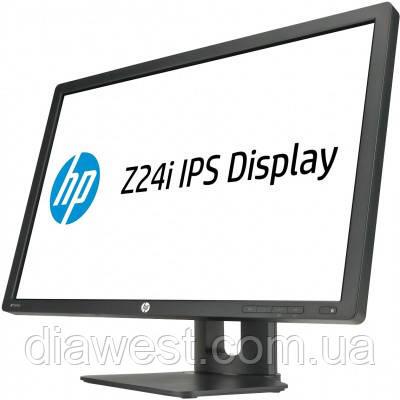 Монитор HP D7P53A4
