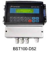 Supmeter BST100-D52 Весовой индикатор для конвейерных весов