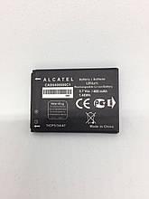 АКБ Alcatel 1010D