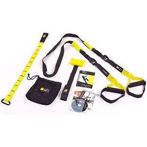 Петли для кросс-фита TRX Kit P1, art: FI-3723-02