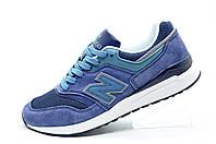 Женские кроссовки New Balance 997.5, купить