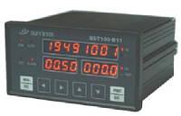 Supmeter BST100-B11 Вагодозуючий контролер для конвеєрних ваг