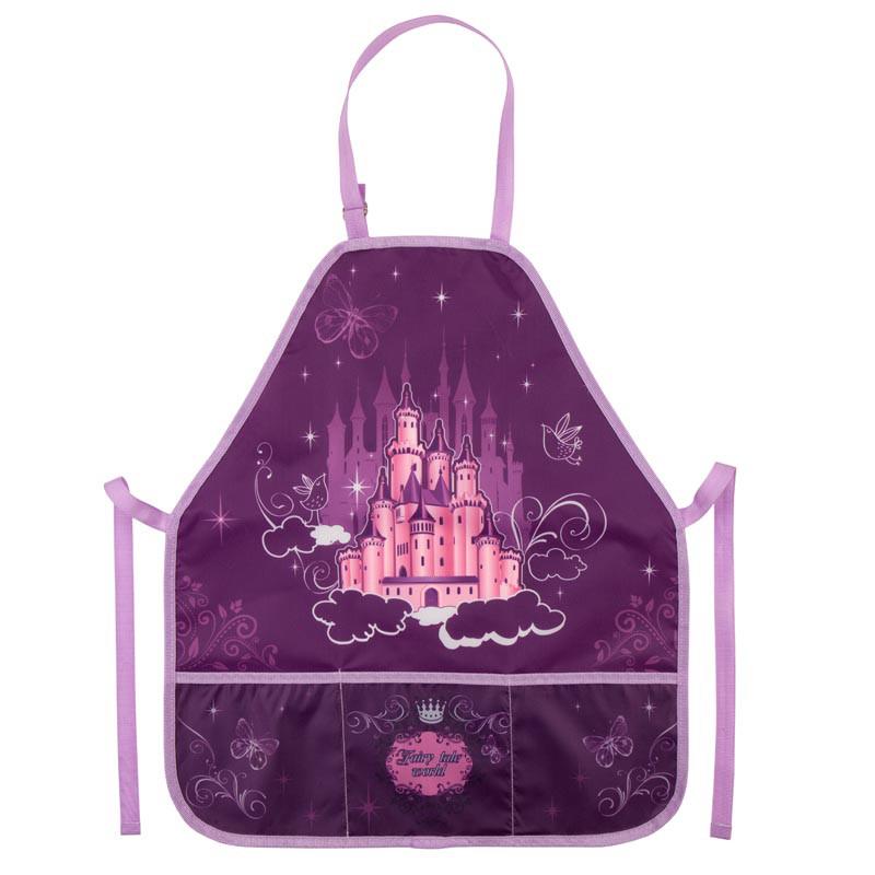 Фартук Kite Fairy tale K18-161-1