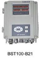 Supmeter BST100-B21 Весодозирующий контроллер для конвейерных весов