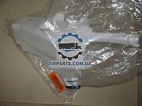 Бачок омывателя лобового стекла Hyundai Elantra 11- ( 986203X000)