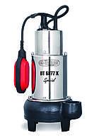 BT4877K SPECIAL  Elpumps