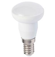 Лампа LED R39 5W 220V 4100K E14 матовая