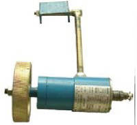 Датчик скорости SD-01[A]