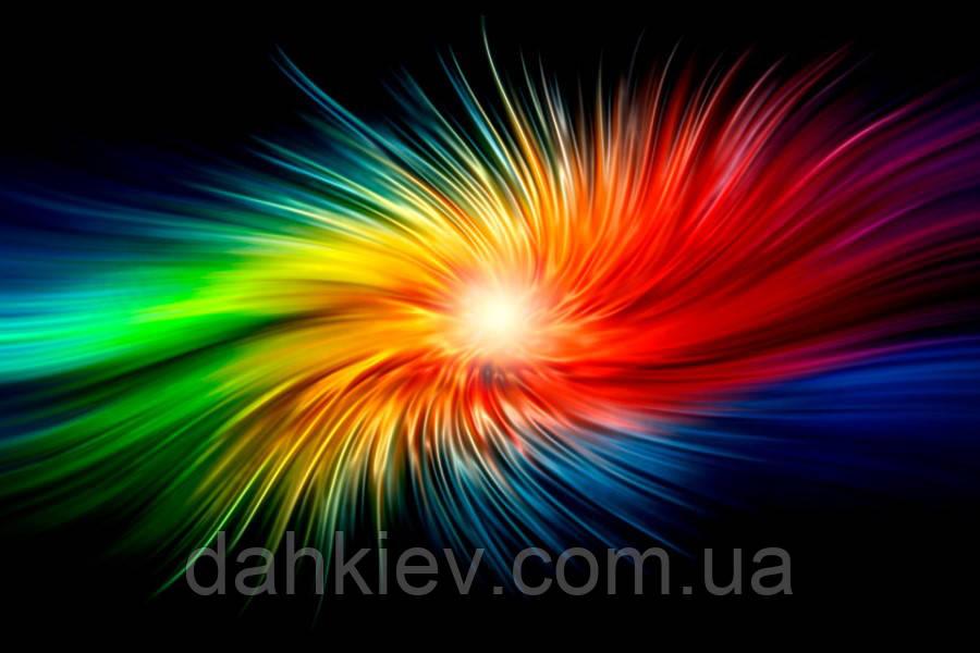 Цветовая гамма Профнастила №2, фото 1