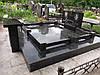 Памятник гранитный №202