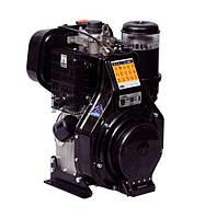 Двигатели для мотоблока бензогенератора мотопомпы
