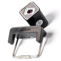 Веб-камера A4Tech PK-930H
