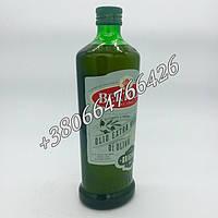 Оливковое масло  BERTOLLI Extra Vergin Original 1л