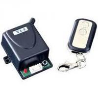 Аксессуары для систем безопасности