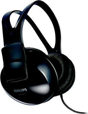 Гарнитура Philips SHP1900/10