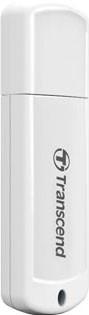 USB flash-драйв Transcend TS8GJF370