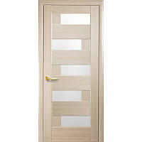 Дверь межкомнатная Пиана ПО