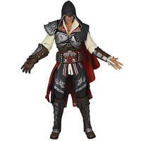 Фигурка Assassins Creed II Ezio Black 40.42 А